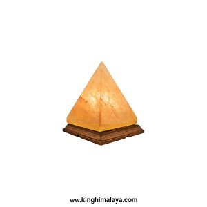 King himalaya salt lamp